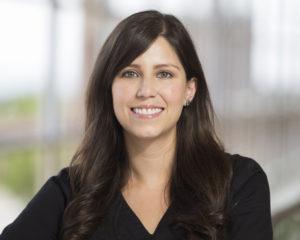 Anastasia Malin DA