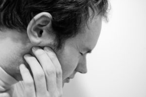 What Causes TMJ Disorder?