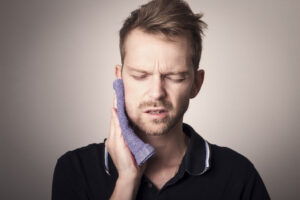 An Overview of TMJ Disorder